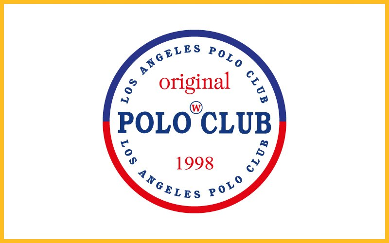 Los Angeles Polo Club